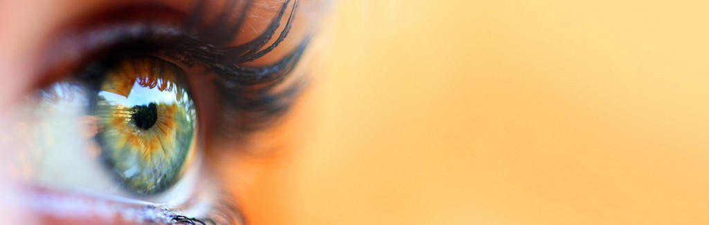 Understanding the risks of dry eye from LASIK