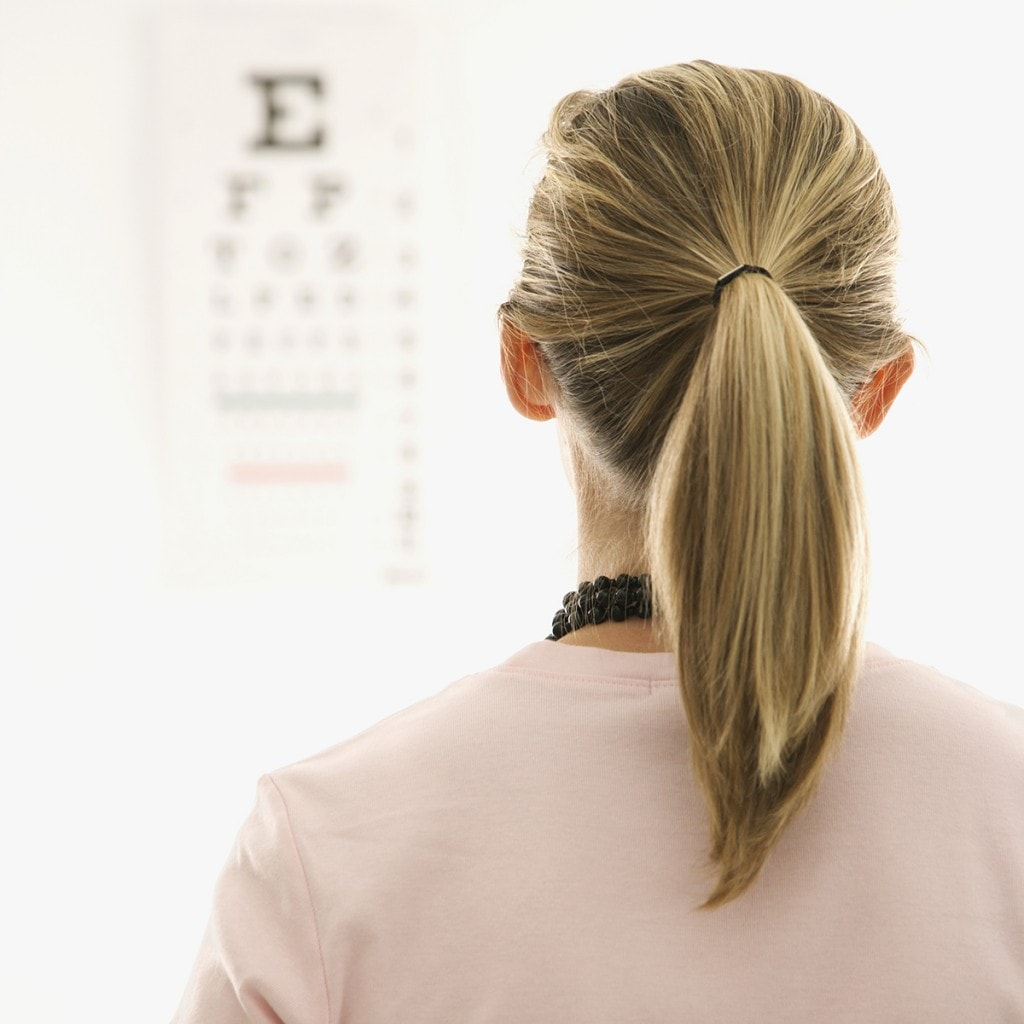 becoming an informed LASIK patient