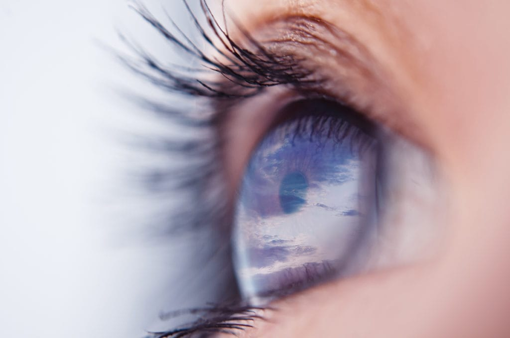 Understanding the Night Vision symptoms of LASIK