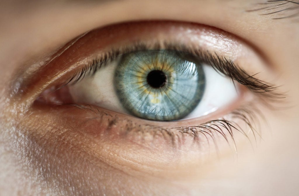 267d64b00c2c How Does LASIK Work  Everything You Need to Know About LASIK Eye Surgery